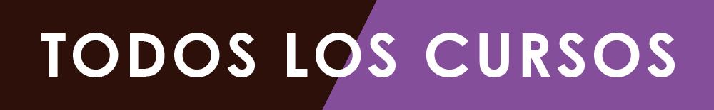 LEC_boton