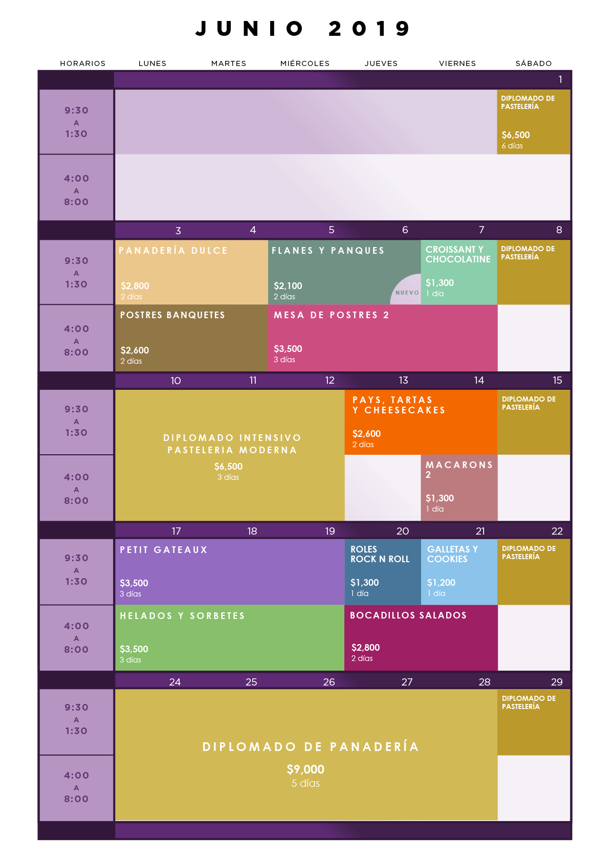 LEC_calendario0619-01