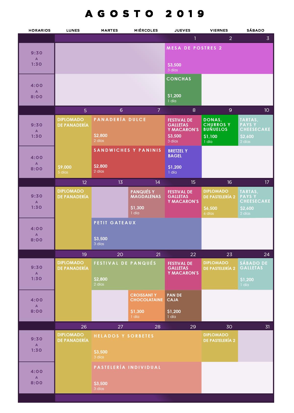 LEC_calendario0819-01