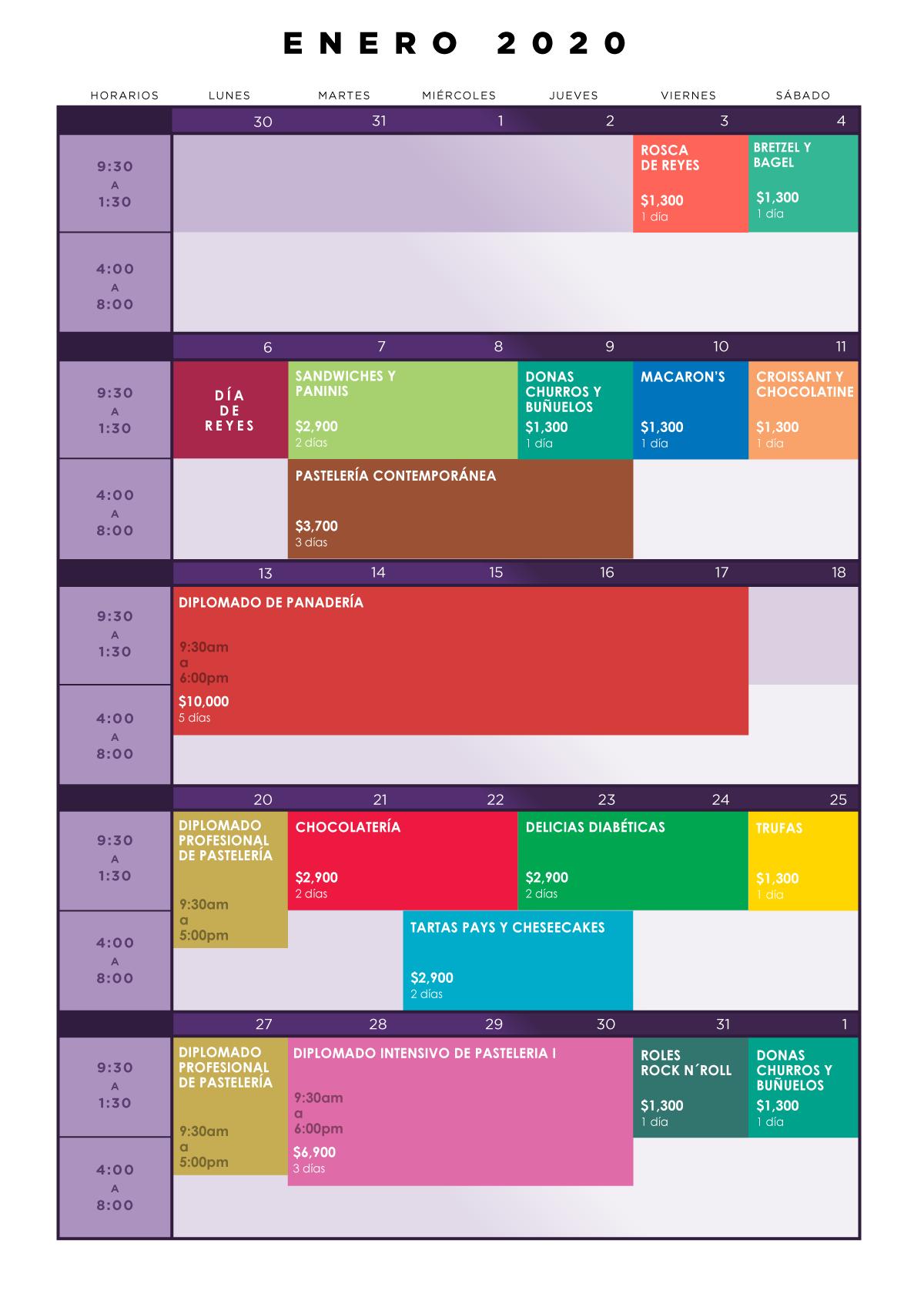 LEC_calendario0120