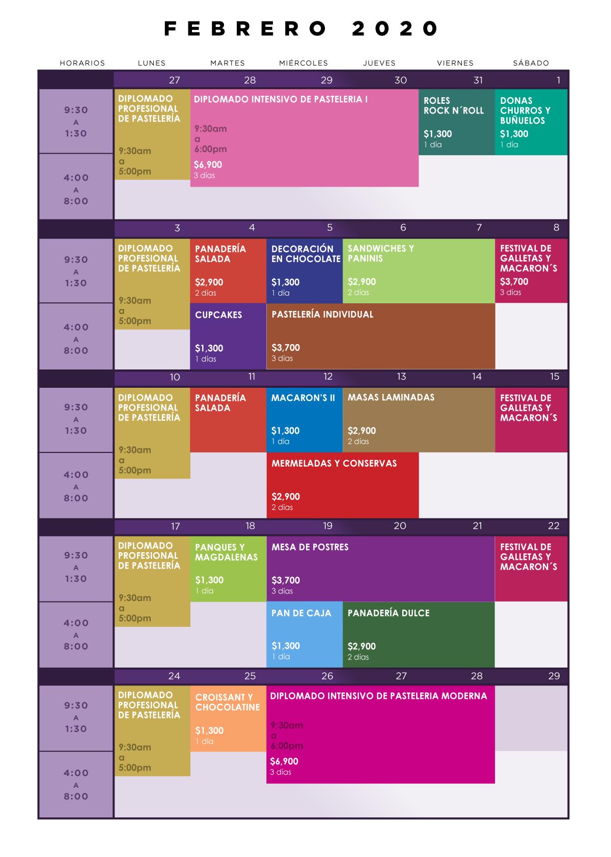LEC_calendario0220