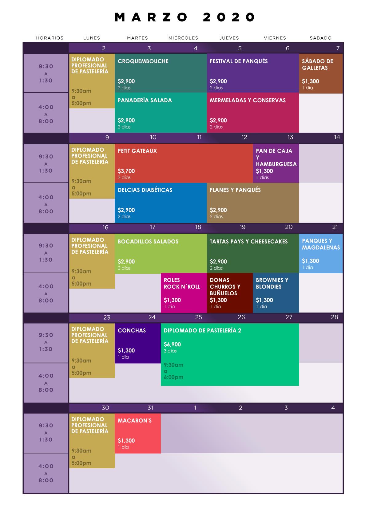 LEC_calendario0320