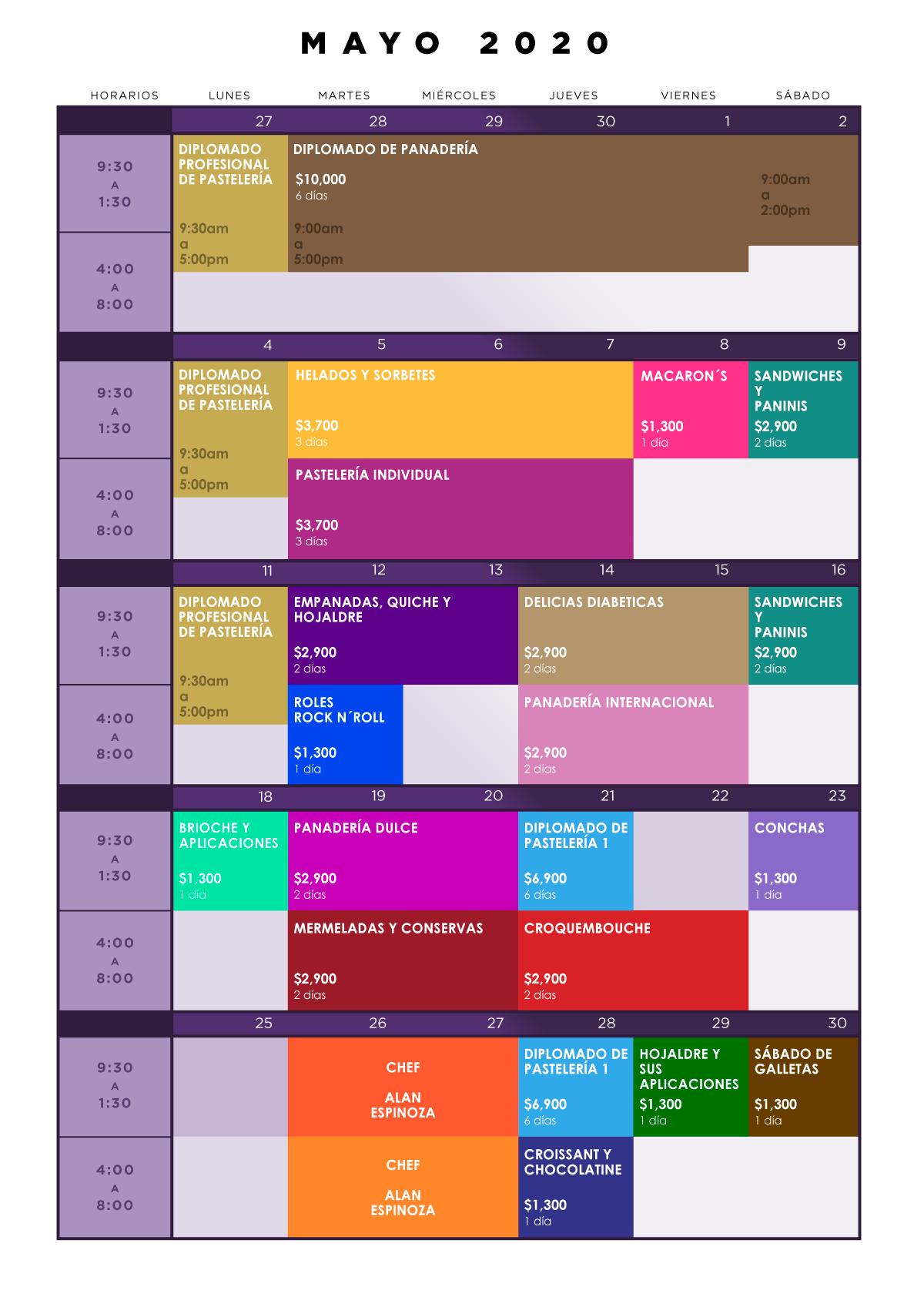 LEC_calendario0520