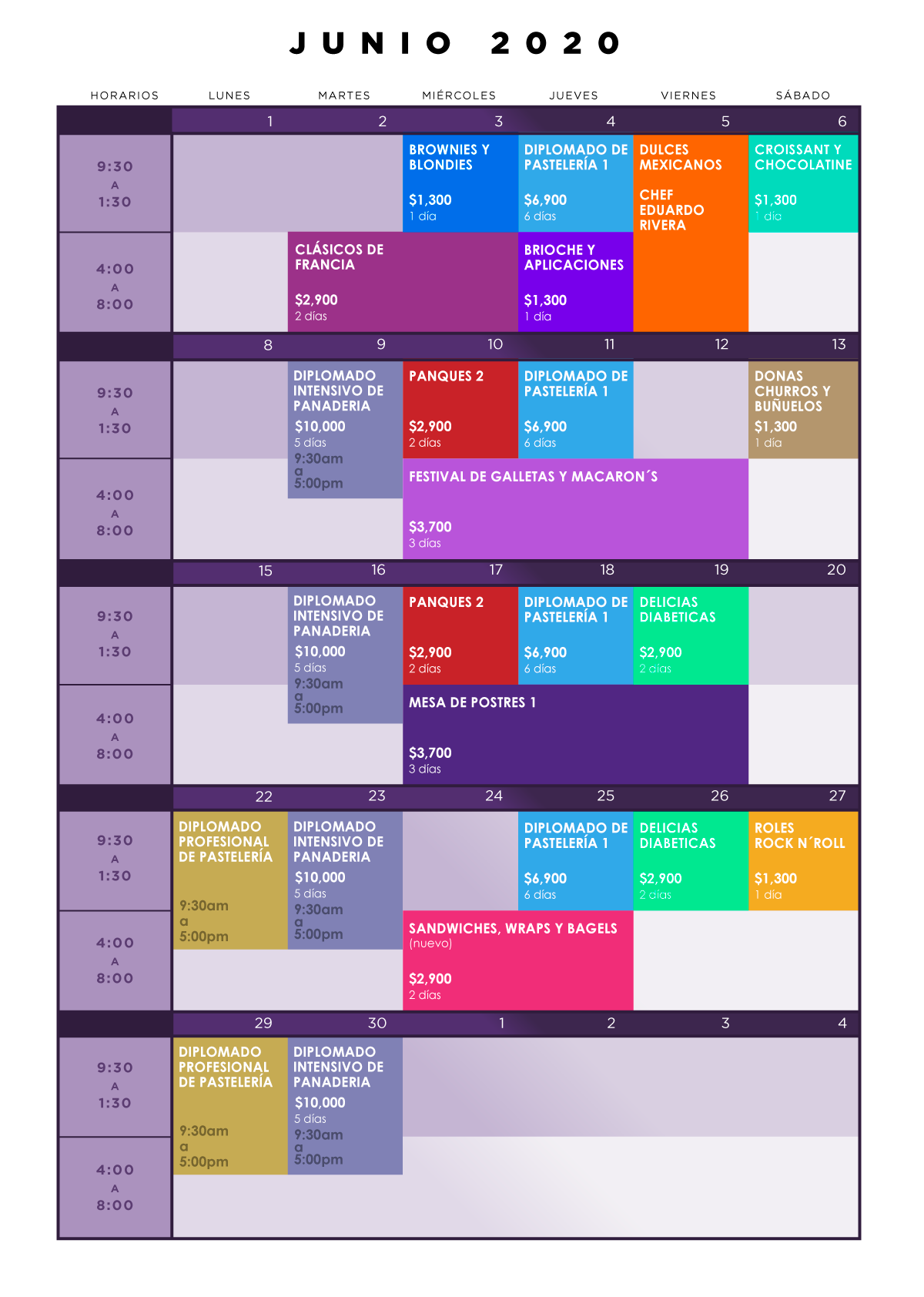 LEC_calendario0620