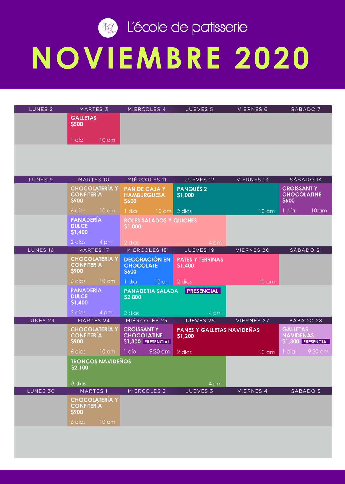 LEC_calendario1120