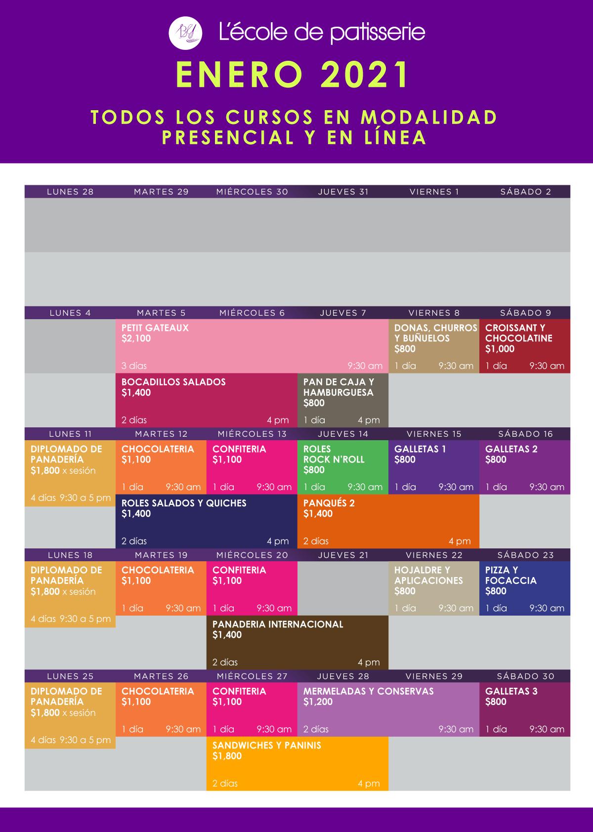 LEC_calendario0121