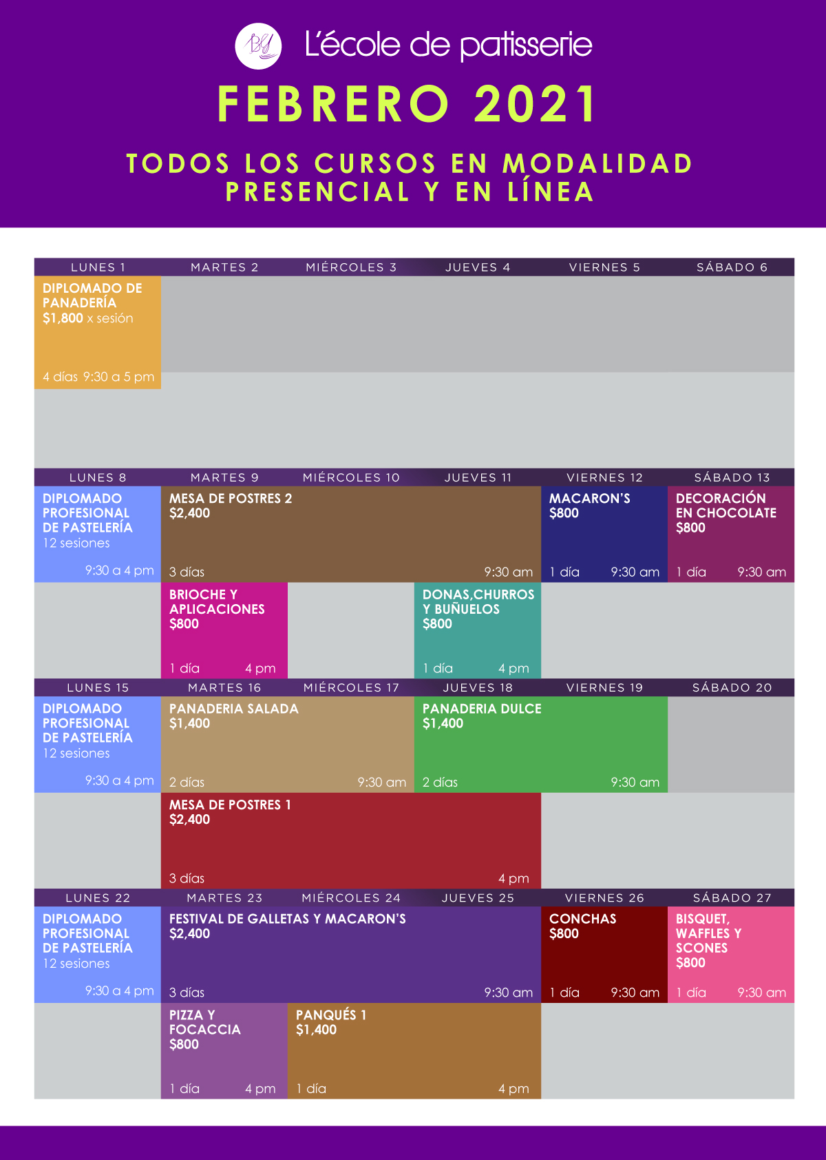 LEC_calendario0221