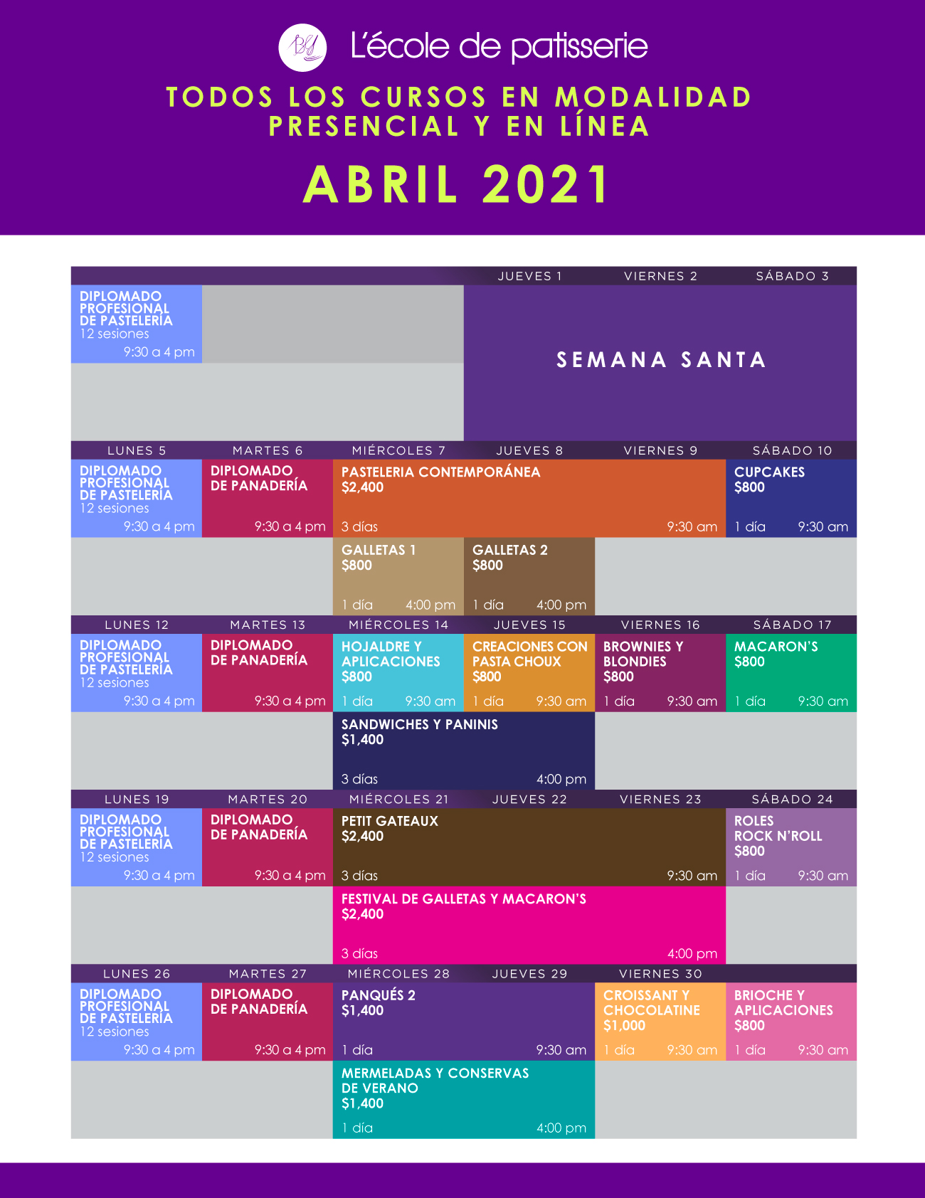 LEC_calendario0421-1