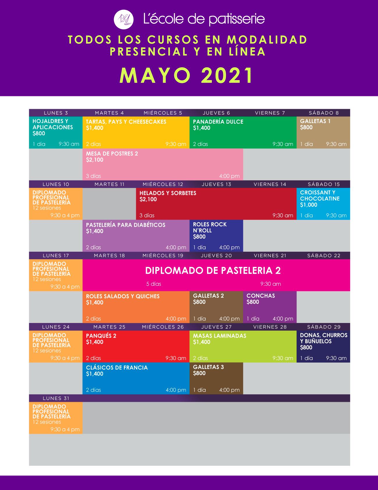 LEC_calendario0521