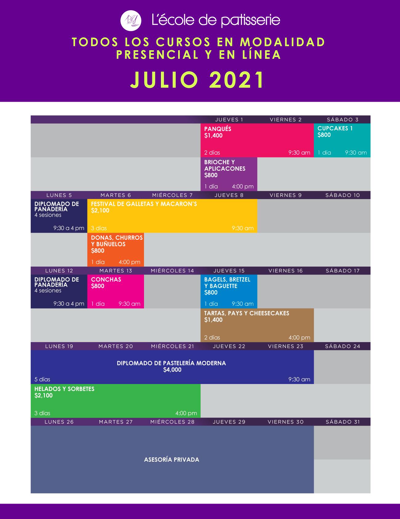 LEC_calendario0721