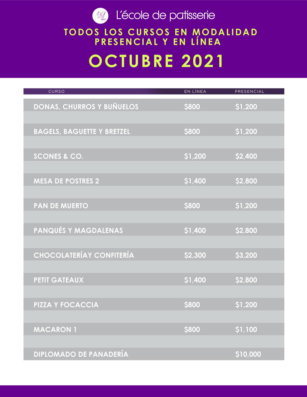 LEC_calendario1021-precios