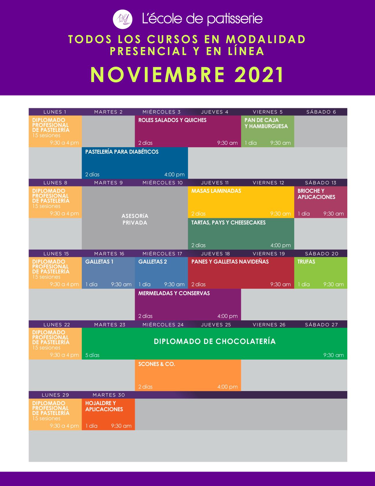 LEC_calendario1121